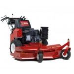 Toro Comercial Mid Size/ 30069