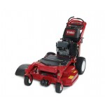 Toro Comercial Mid Size/ 30071