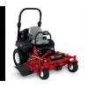 Toro Z MASTER 7000 Diesel Professional/ 74264TE