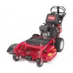 Toro Comercial Mid Size/ 30070